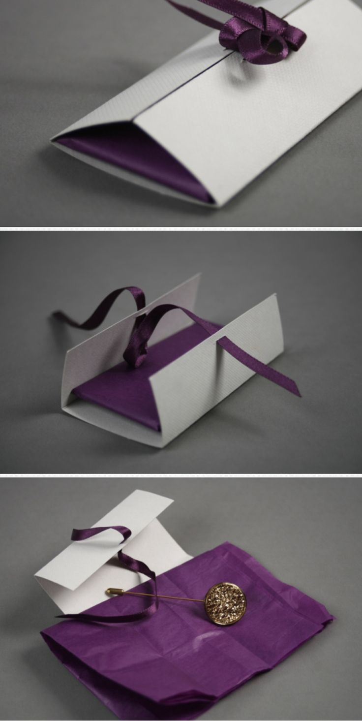jewelry packaging for eclectic-mix, a jewelry label started by designer Rebecca Scott   design by because studio