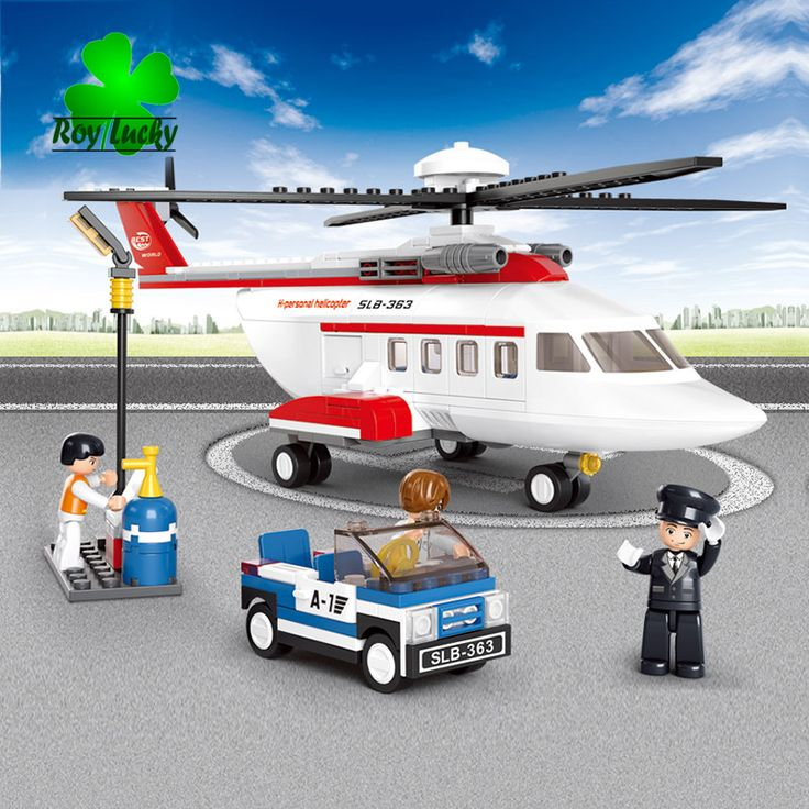 Best 25+ Lego city airplane ideas only on Pinterest | Lego ...