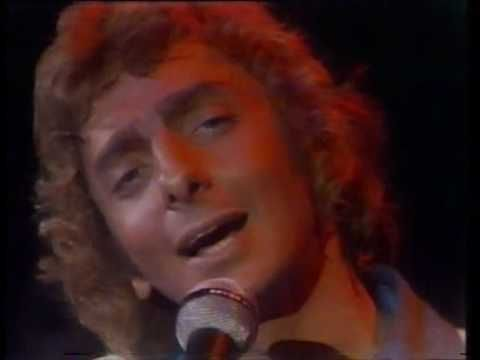 90 best Barry Manilow images on Pinterest   Barry manilow, Artist ...