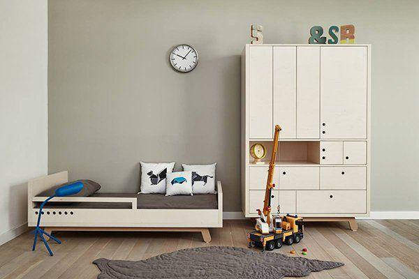 363 best Muebles Infantiles images on Pinterest Baby rooms Child