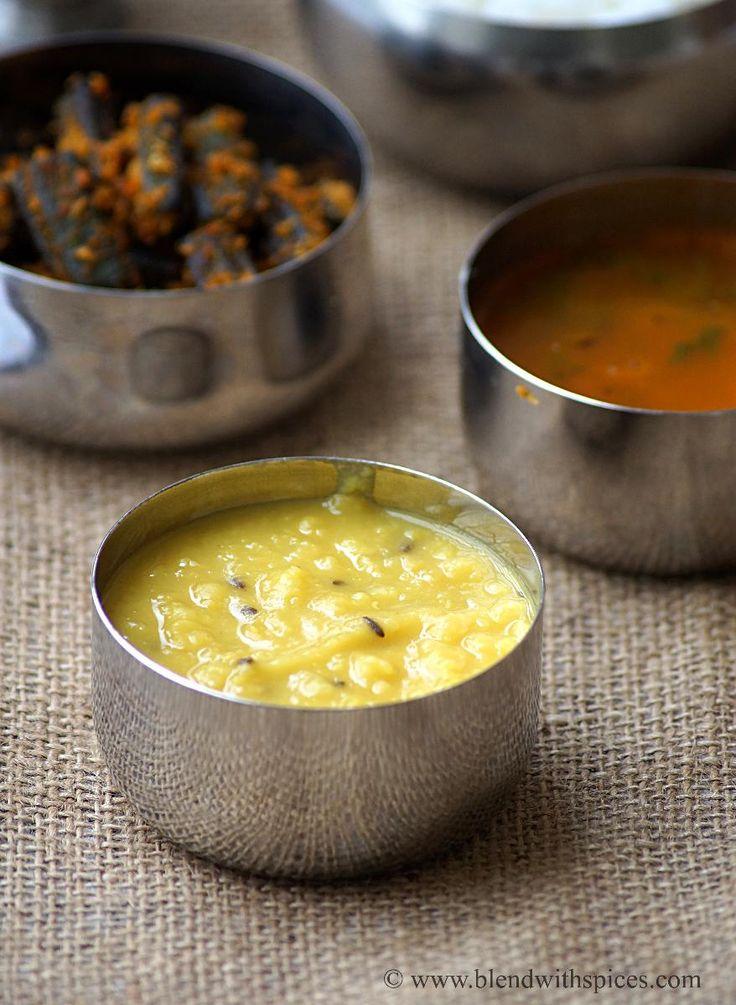 58 best gujarat food images on pinterest vegetarian recipes gujarati lachko dal forumfinder Choice Image