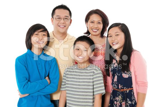My family 我的家 wǒde jiā - ThingLink