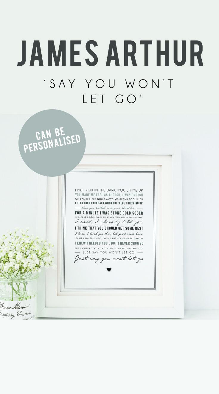 25 best { Prints } Abbie Worton images on Pinterest | Group boards ...