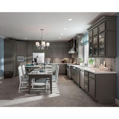 Kitchen Cabinet Jackson 34 best kitchens: contemporary & dynamic images on pinterest