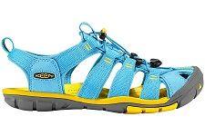 Chaussures de randonnée KEEN Bryce WP version MID