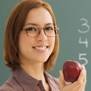 Teen Job Interview Questions and Answers