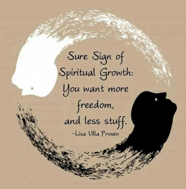 Spiritual Growth Quotes Pinterest Spiritual Growth