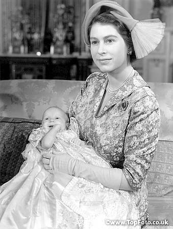 17 Best Images About 4 Children Elizabeth Ii Philip On