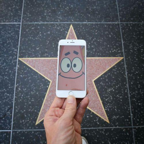 La web de humor de los vídeos e imágenes más virales de la galaxia. | Tiralatele.com