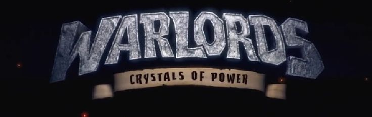 Conquer the world in Warlords - Crystals of Power to take your share of £10,000. http://www.slot-machines-paradise.com/news/10000-warlords-crystals-of-power-tournament #unibet #warlords #slotgames #gratisslots #bonuscasino