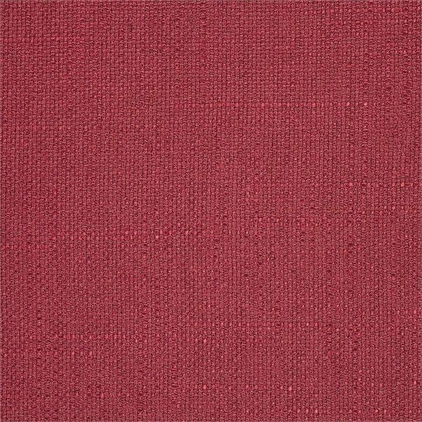 Sanderson Deben fabric in 232688