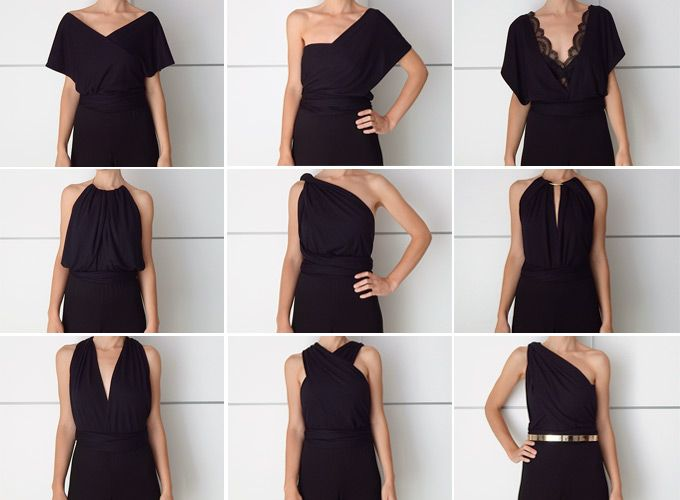 diy-jumpsuit.multiposition