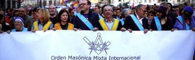 la nueva era y otras sectas peligrosas por primera vez los masones