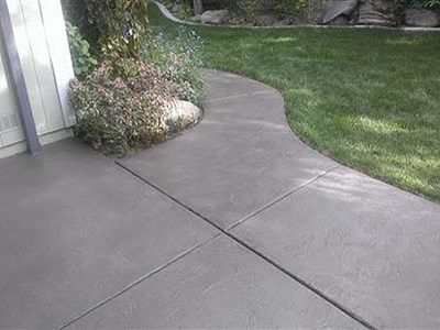 S I Legacy Floor Finishing - NV, ID, OR, MT - Concrete Contractors - The Concrete Network