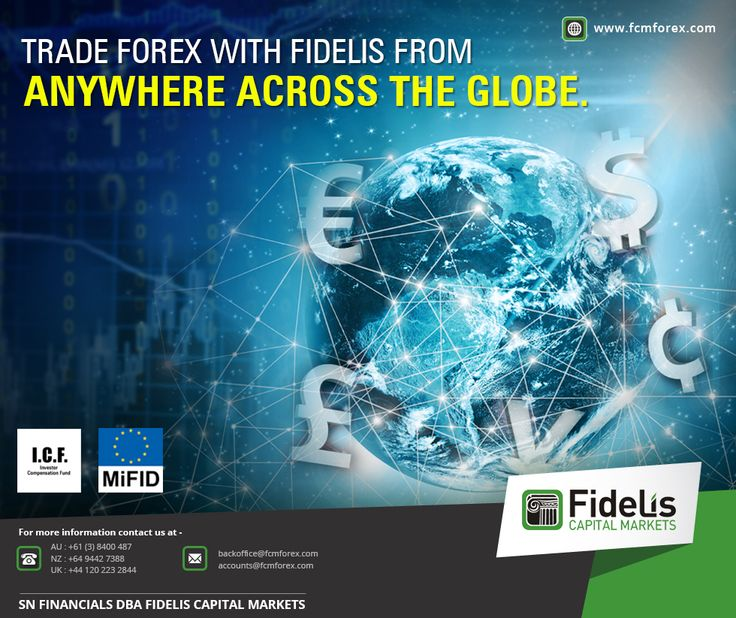 Forex trade probe spreads across globe