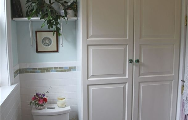 about bathroom on pinterest bronze bathroom vanities and cabinets