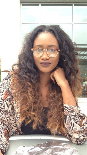 25 trending ombre curly hair ideas on pinterest curly hair pinterest kekedanae20 ombre curly hairblonde urmus Images