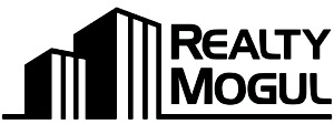 Realty Mogul Launches Its Real Estate Crowdfunding Platform, Raises $500K