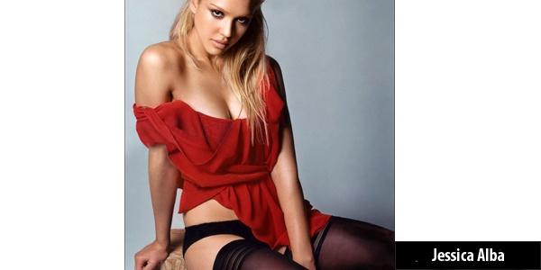 Top 10 celebrități feminine – Cele mai hot gamerițe. Fie că sunt înnebunite după Sims, sau se consideră un sniperist profesionist în online-ul din Call of Duty, aceste fete devin extrem de atrăgătoare... www.gamersclub.ro/2012/06/top-10-celebritati-feminine-cele-mai-hot-gamerite/