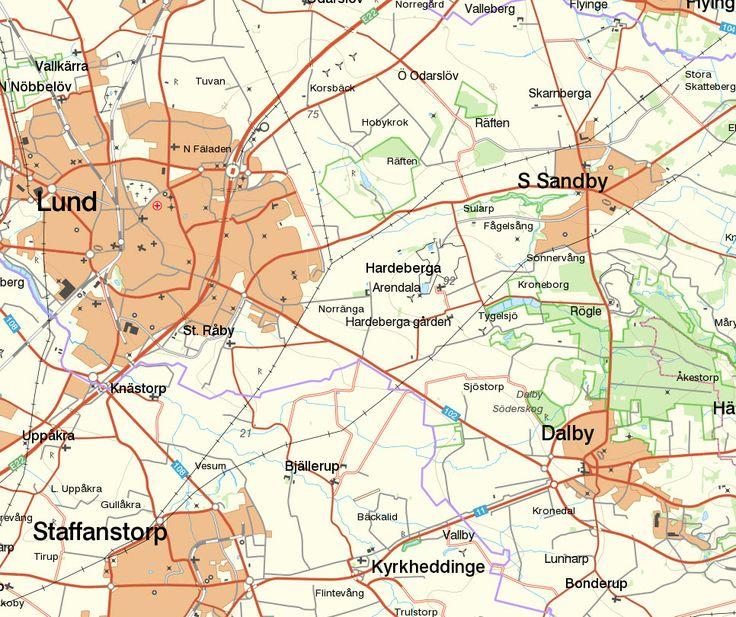 Kartor på #Lantmäteriet's sida http://kso2.lantmateriet.se/ #kartsök #ortnamn #kultjanst Lämna synpunkter: https://www.lantmateriet.se/sv/Kartor-och-geografisk-information/Synpunkter-Kartsok-och-ortnamn/Synpunkter---Kartinnehall/ . Länk till Häckeberga http://kso2.lantmateriet.se/?e=401177&n=6161569&z=11&profile=default_background_noauth .