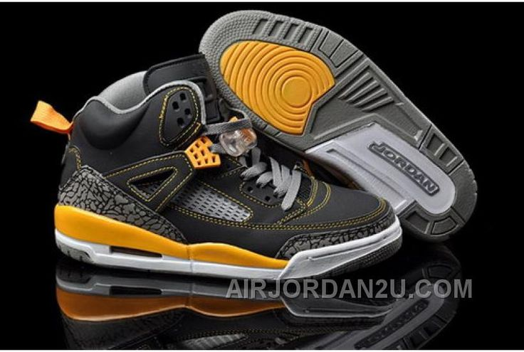 http://www.airjordan2u.com/new-arrival-canada-new-nike-aie-jordan-35-spizike-mens-shoes-black-yellow.html NEW ARRIVAL CANADA NEW NIKE AIE JORDAN 3.5 SPIZIKE MENS SHOES BLACK YELLOW Only $0.00 , Free Shipping!