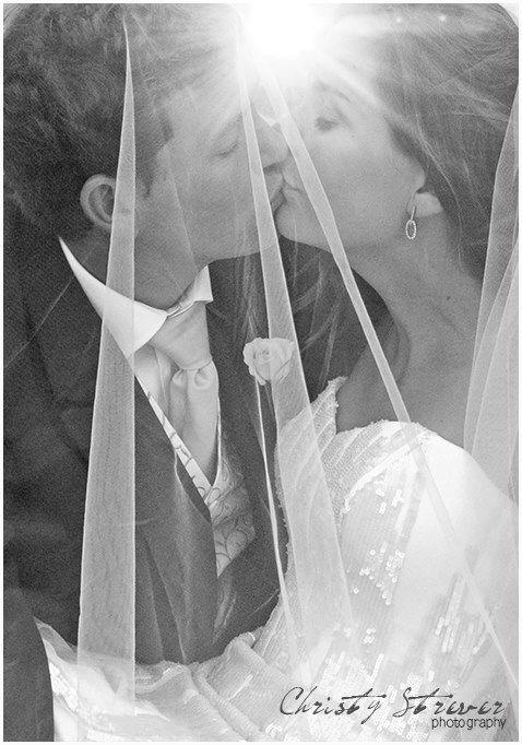 Shaun and Alicia wedding shoot
