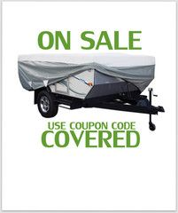 The 25 best coleman pop up campers ideas on pinterest popup replacement parts for coleman pop up campers sciox Gallery