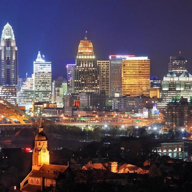 Places To Visit In Northern Ky: 1000+ Images About Cincinnati & Northern Kentucky On Pinterest