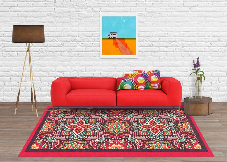Best 25+ Mexican rug ideas on Pinterest | Mexican home ...