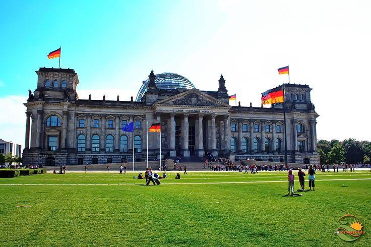 Berlijn 2007 – HMFotografie
