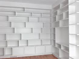 Bildresultat för platsbyggd sovrum garderob