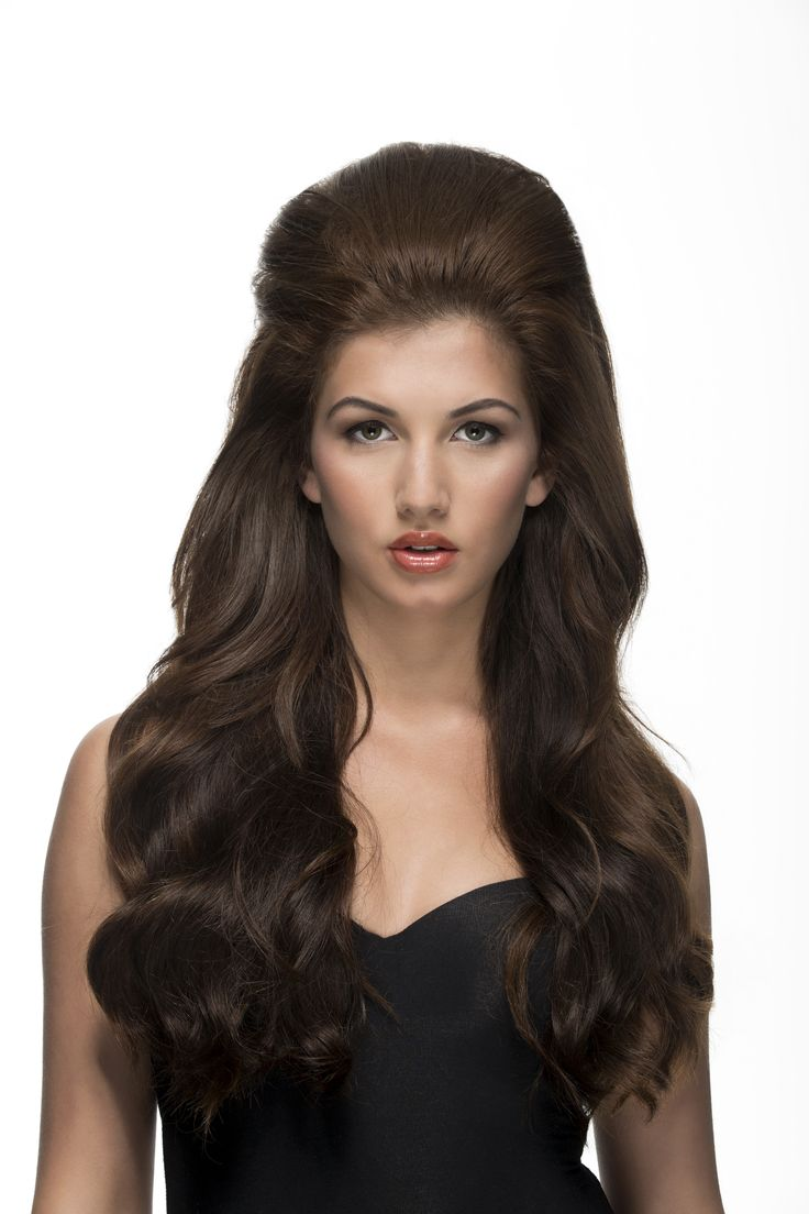 32 best foxy extensions images on pinterest extensions hair our new nano ring extensions for super invisibility foxyhairextensions hair extensionshair inspiration pmusecretfo Images