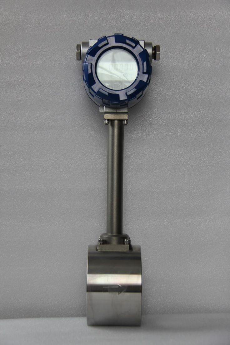 Pin on coriolis mass flowmeter thermal mass flow meter