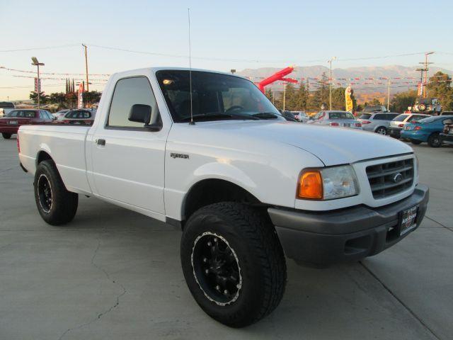 I like this 2003 Ford Ranger XL! What do you think? https://usedcars.truecar.com/car/Ford-Ranger-2003/1FTYR10U03PA74063