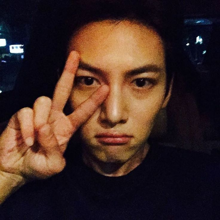 지창욱 (@jichangwook) • Instagram photos and videos