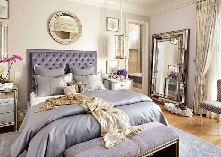 Online Bedroom Design Alluring 38 Best Hong Kong Online Plaza  Interior Design Ideas Images On Design Inspiration
