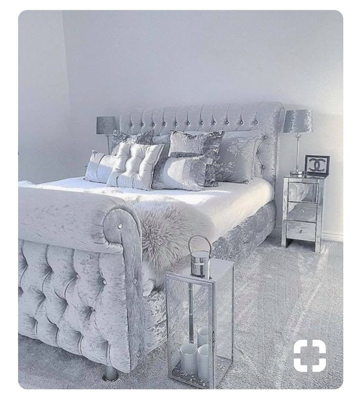 Buy Kylie Liza Duvet From The Next UK Online Shop By Carter ...