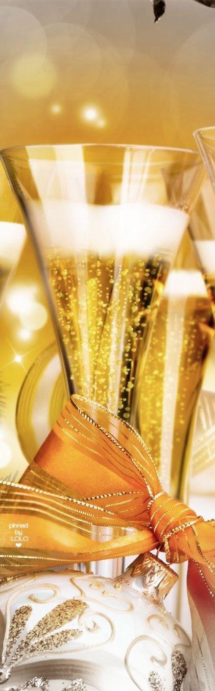 17 meilleures images propos de champagne sur pinterest - Combien de calories dans une coupe de champagne ...