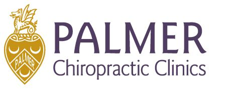Palmer College of Chiropractic is located in Port Orange, FL.