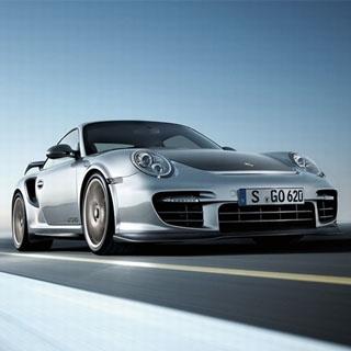 Porsche 911 - 3 Lap Supercar Experience - Drive the powerful Porsche 911 (996 model) 320BHP Supercar around the Mondello Park internationally-licensed race circuit.