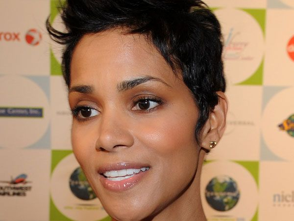 Short Ethnic Hairstyles: 50 Best 50 Best Natural Hairstyles For Short Hair 2015