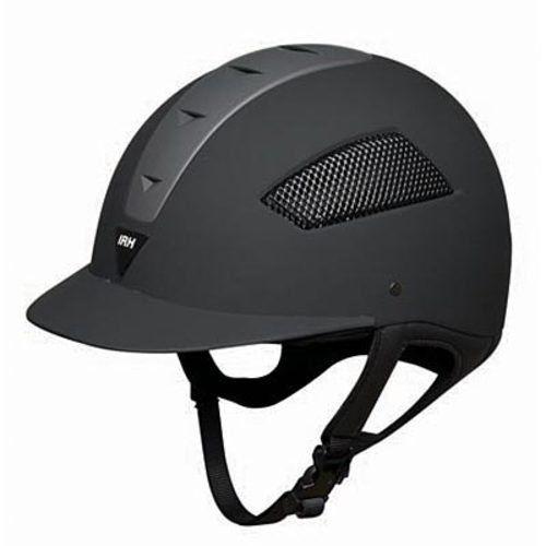 IRH® Elite Extreme Riding Helmet. I have this! I love it and it looks so nice.