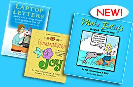 Strona na której w prosty, intuicyjny sposób można tworzyć komiksy. Super frajda dla uczniów...