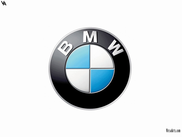 1000 Images About Bmw Logo On Pinterest: 17 Best Ideas About Car Logos On Pinterest