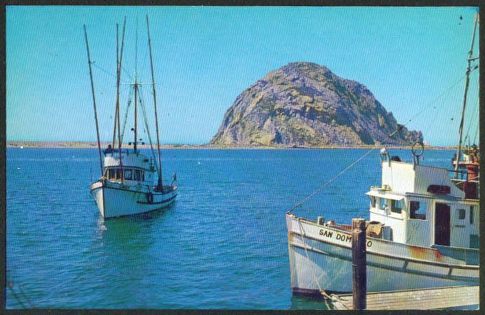 17 best images about cayucos morro bay other california for Morro bay fishing