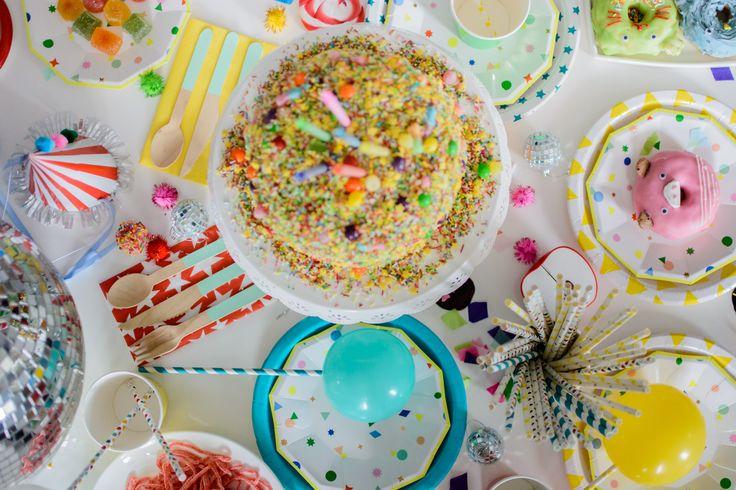 tort dla sześciolatka