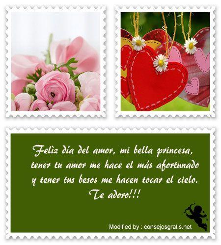 textos de amor gratis para enviar,mensajes de amor para compartir en facebook:  http://www.consejosgratis.net/dedicatorias-de-amor-para-mi-novio-el-14-de-febrero/