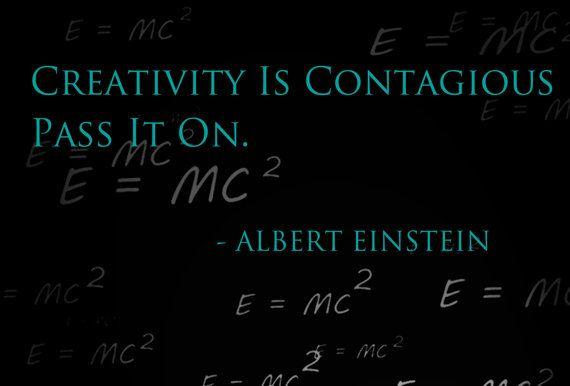 Pinterest Quotes About Creativity: 14 Best Images About Creative Quotes On Pinterest