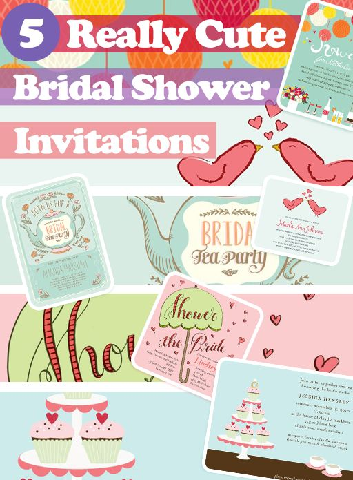 Wedding Paper Divas offered the readers of my blog a COUPON FOR 10 FREE SAMPLES of their adorable cards! How cool is that! And the art is sooo cute!!! ❤ http://www.bridalshowerideasandgames.com/cute-bridal-shower-invitations-2/ ❤ Bridal Shower Invitations ❤ Bridal Shower ❤ Bridal Shower Tea Party ❤ Bridal Shower Luncheon ❤ Some more cute cards here http://www.bridalshowerideasandgames.com/ideas-for-bridal-shower-invitation-wording/  ❤