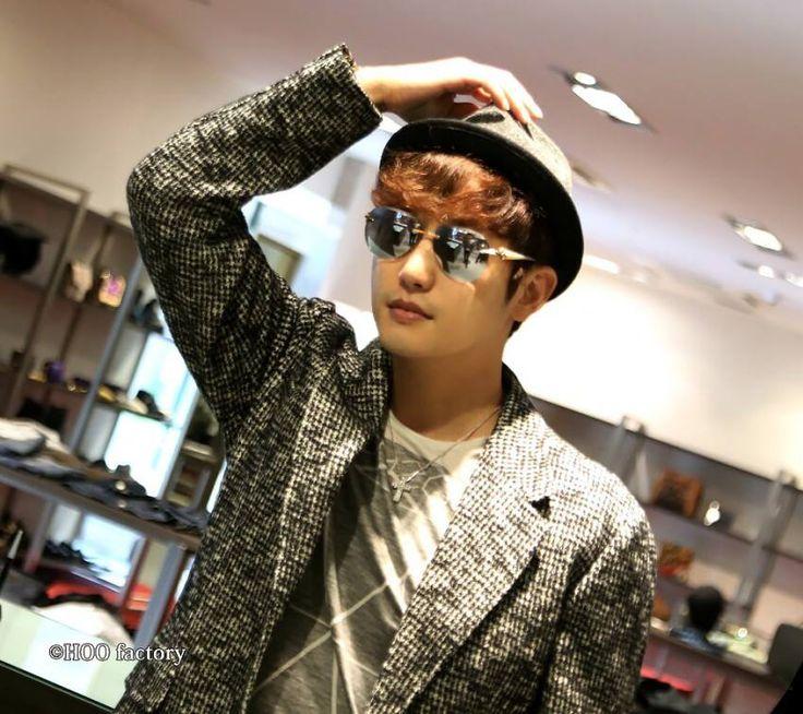박시후Park Si hooパク・シフ朴施厚 ::: SH K-STAR PHOTO